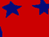 RED-STAR-BLUE