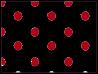BLACK_POIS_RED