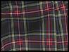 fsia_scozzese