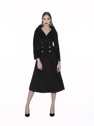 Cappotto Audry