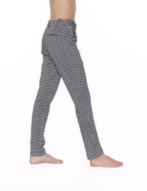 Pantaloni base
