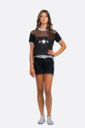 Shorts sport
