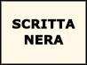 LATTE_SCRITTA_NERA