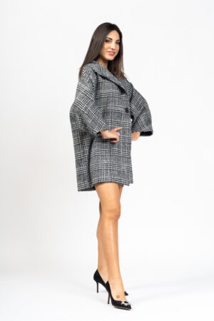 Diamond coat