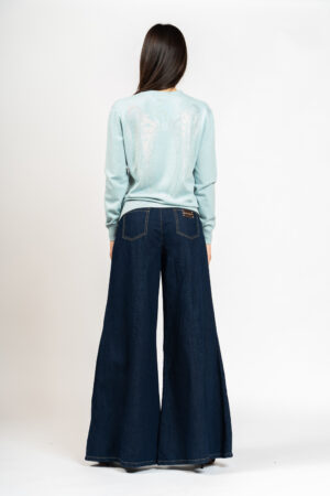 Jeans extra large