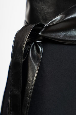 Cintura fascia